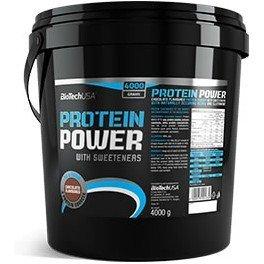 protein-power-biotech-usa-proteine-del-latte-e-della-soia-integrate-4-kg-cioccolato