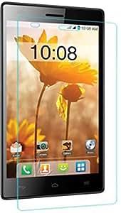 GkDeals Intex Aqua Power Plus Tempered Glass
