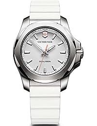 Victorinox Damen-Armbanduhr 241769