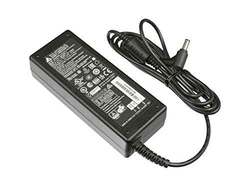 Delta Electronics Netzteil 90 Watt für Wortmann Terra Mobile Business 8410 Serie 8410 Serie