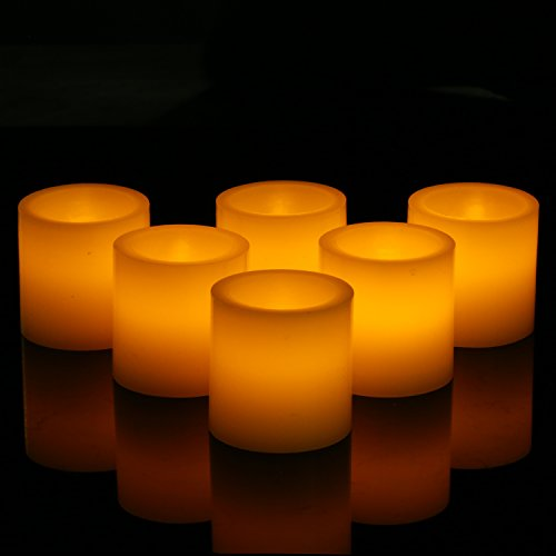 candele-senza-fiamma-cera-set-di-6-candele-scaldavivande-elettrico-candele-led-a-batteria-senza-fumo