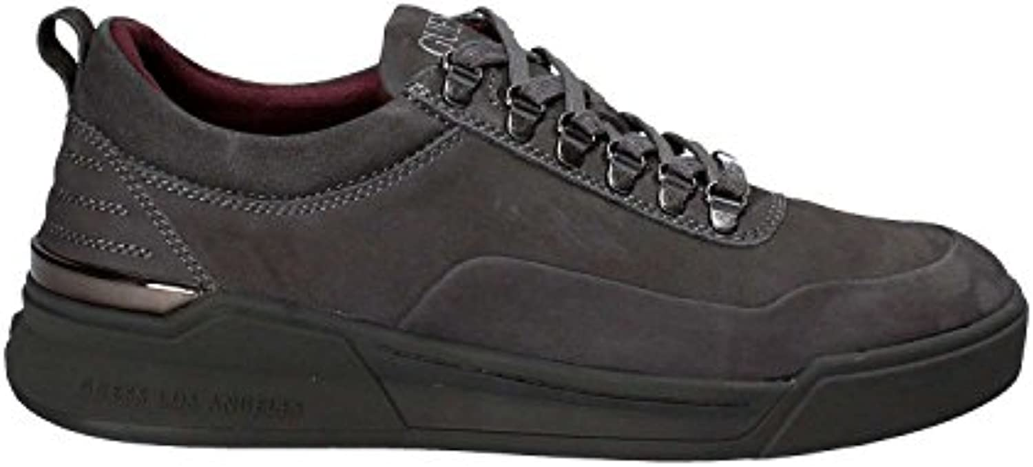 Guess FMKNH4 LEP12 Zapatos Hombre  -