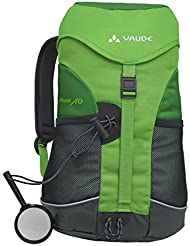 Vaude Unisex - Kinder Rucksack Puck, 10 Liter