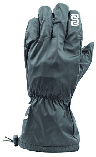 OJ jr02703 Rain Glove TG.3