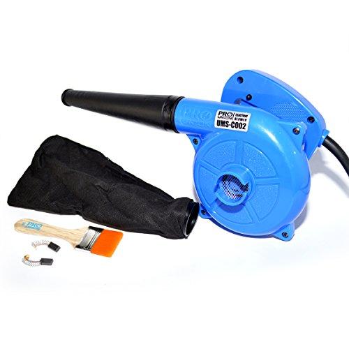 proskit-ums-c002-portatil-operado-electrico-de-mano-de-vacio-soplador-de-aire-limpiador-del-ventilad