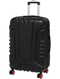 IT Luggage Cherokee II Maleta, 49 cm