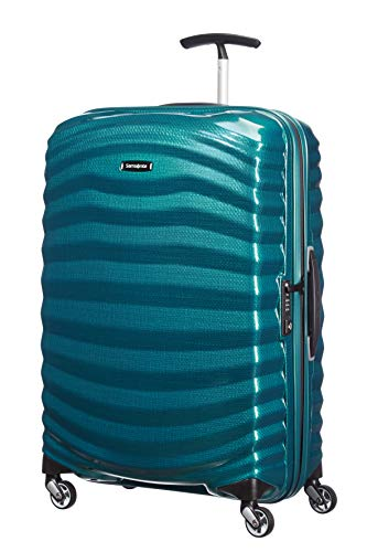 Samsonite Lite-Shock - Spinner M Maleta