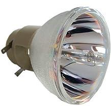 Osram ECL-4859-BO 230W lámpara de proyección - Lámpara para proyector (230 W, Mitsubishi Electric, HC3200, HC3200U, HC3800, HC3800U, HC3900, HC4000U, HC77-10S, HC77-11S)