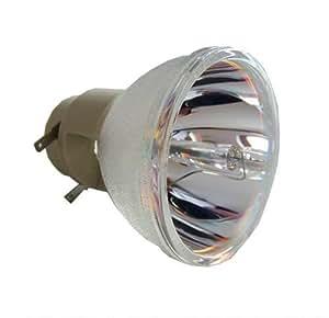 BENQ 5J.J0W05.001 - Lampe seule OSRAM - BENQ HP3920, W1000, W1000+, W1050