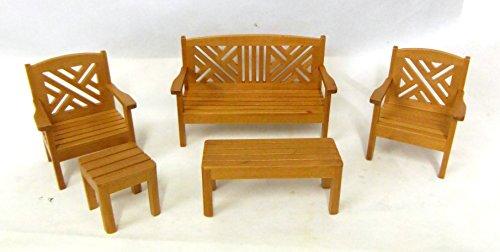 Produktbeispiel aus der Kategorie Möbel
