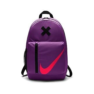 Nike Y Nk Elmntl Mochila, Sin género