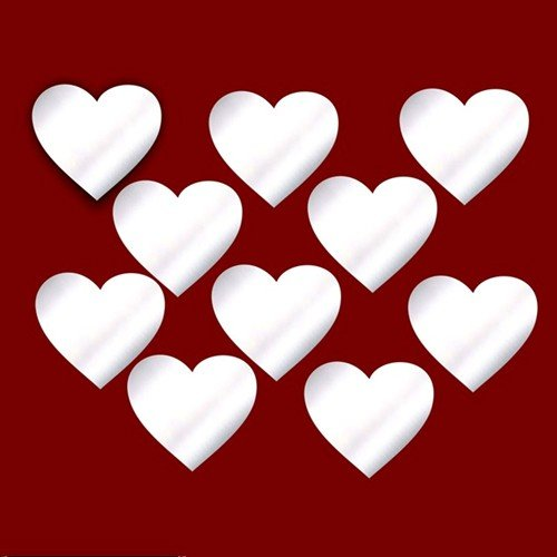heart-wall-decoration-home-decor-room-decoration-for-living-room-doors-window-bathroom-fridge