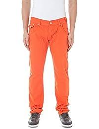 ZUELEMENTS Z370253038954V BASIC-FREAK Pantalon Hombre