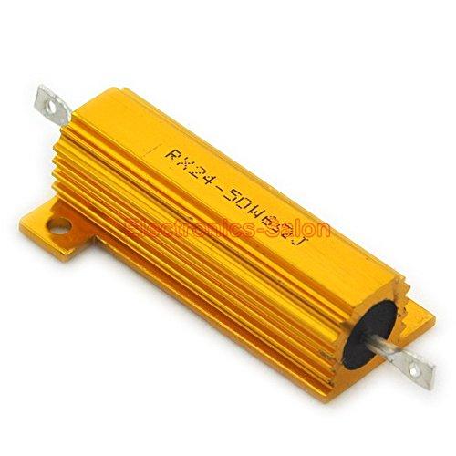 electronics-salon-20pcs-6-ohm-50-w-wirewound-aluminium-untergebracht-widerstand
