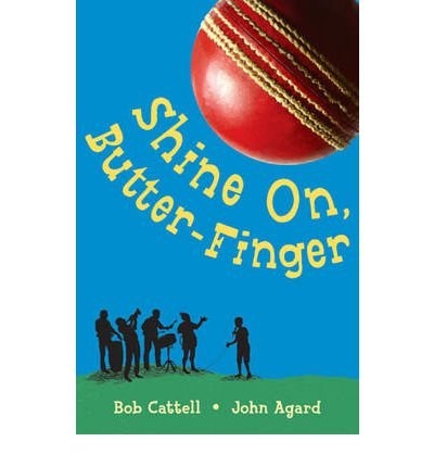 shine-on-butterfinger-by-author-bob-cattell-by-author-john-agard-illustrated-by-pam-smy-february-200