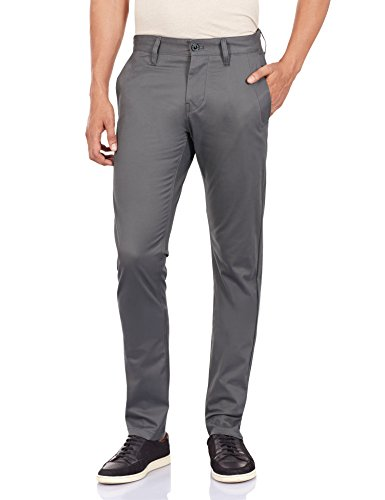 G-star Raw Men's Casual Trousers