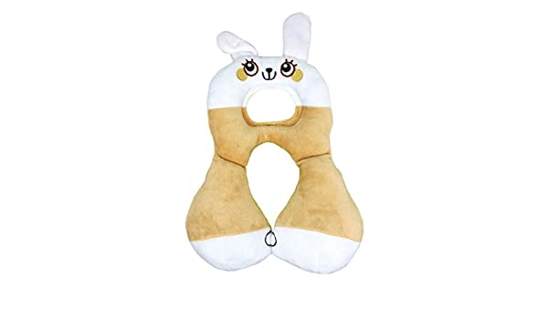GudeHome U shaped Travel Pillow Baby