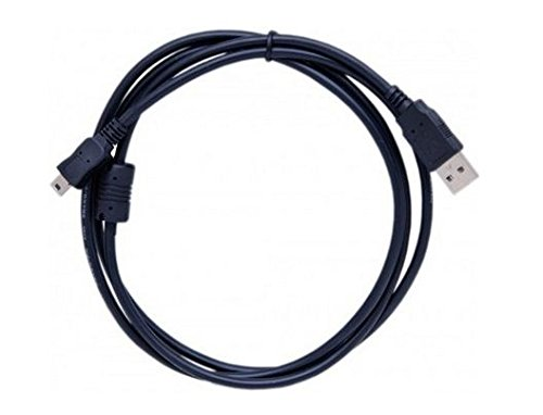 canon-powershot-usb-data-cable-for-n2-g7-x-g1-x-mark-ii-n100-sx530-sx400-sx60-sx520-sx710-sx700-sx61
