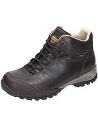 MEINDL Herren Outdoor Stiefel Veneto GTX, dunkelbraun, 680168-2