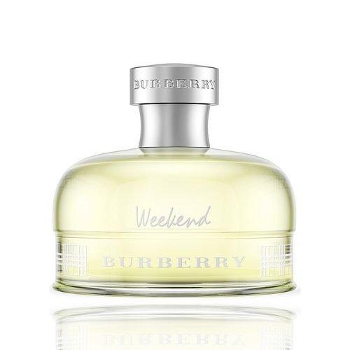Burberry Weekend for Women Eau de Parfum Spray 100ml
