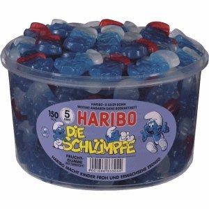 haribo-pitufos-lata-150-unidades-1035-g