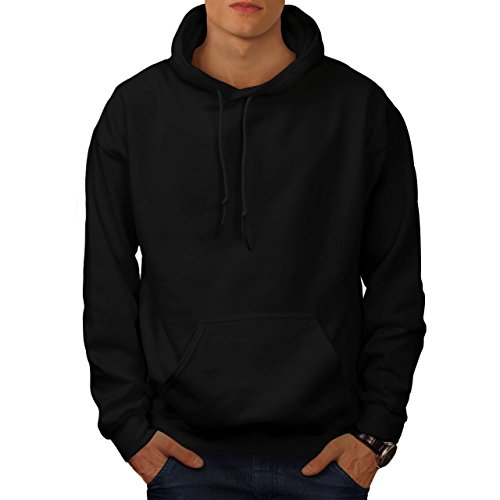 mouse-trap-cat-bait-cheese-lure-men-new-black-m-hoodie-back-wellcoda