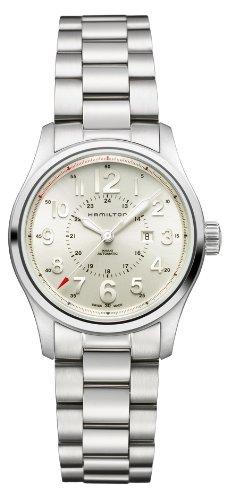 Hamilton-H70365183-Reloj