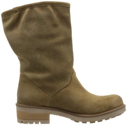 Coolway Florencia, Boots Damen Marron (03 Tau)