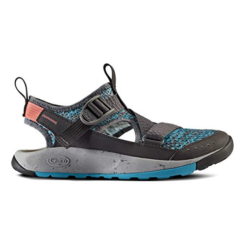 Chaco Women's ZX2 Vibram Yampa Unaweep (Chacos Zx 2)