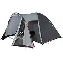 High Peak Tessin 5 - tents (610 x 220 x 220 mm)