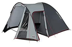 High Peak Tessin 5 - tents (610 x 220 x 220 mm)
