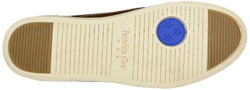 Pantofola dOro Vigo Uomo Low, Baskets Homme Marron (tortoise shell 3004)