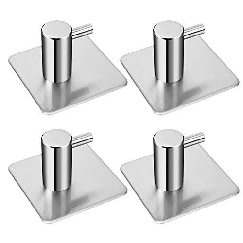 Stainless Steel Wall-mounted With Strong Vacuum Suction Cup Soap Dish Holder Ka Fein Verarbeitet Möbel & Wohnen