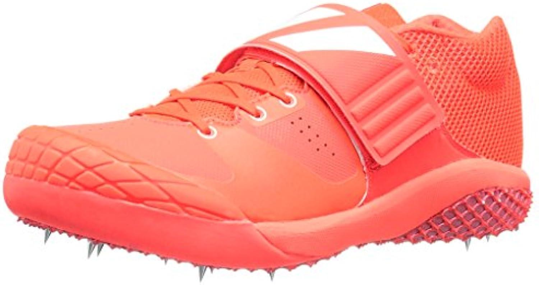 m. / adizero mme adidas performance adizero / javelin chaussure de course belle couleur magnifique liste des explosions cbcde0