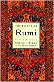 #10: The Essential Rumi