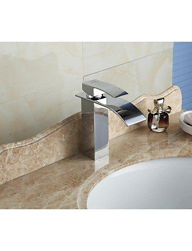 Popular del lavabo grifos de cocina de alta calidad o Precio competitivo usongstrading o grifos monomando