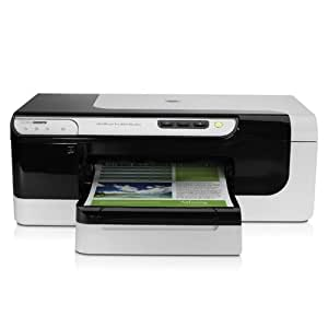 HP Officejet Pro 8000 Tintenstrahldrucker