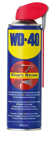 bombe-arosol-multi-usage-avec-tube-fixe-450-ml-wd40-company-smart-strawtm-41037