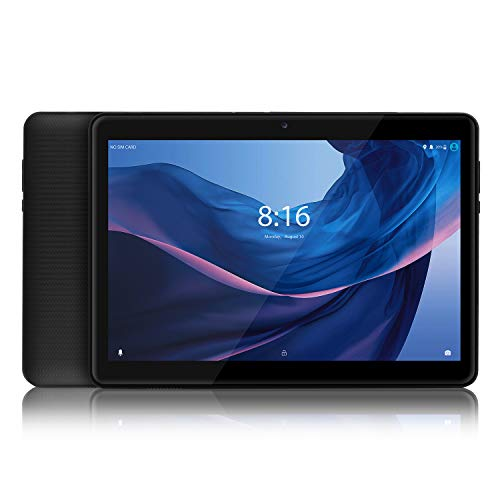 tablet hd YOTOPT Tablet
