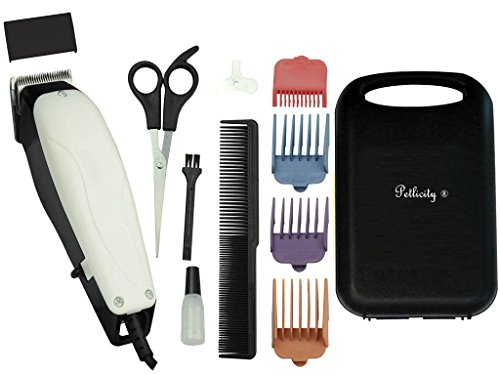 petlicity-r-complete-11-piece-professional-pet-cat-dog-hair-grooming-set-with-durable-protective-car
