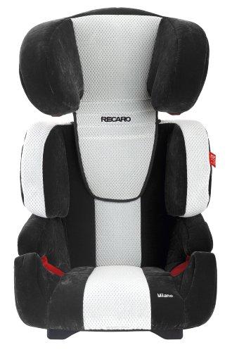 recaro-62072108666-recaro-milano-silla-para-coche-grupo-2-3-hasta-36-kg-36-144-meses-color-negro-pla