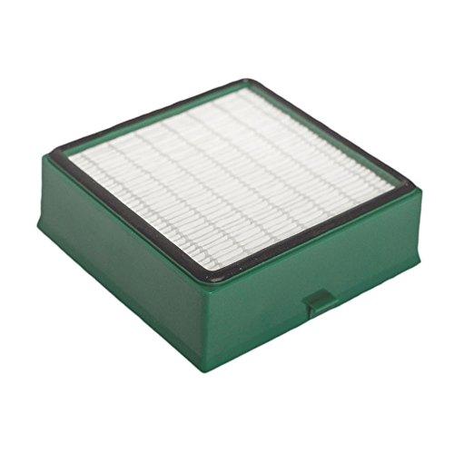top-filtro-hepa-para-aspiradoras-nilfisk-22356800-h-13-500-gm-510-gm-520-king-525-king-530-king-540-