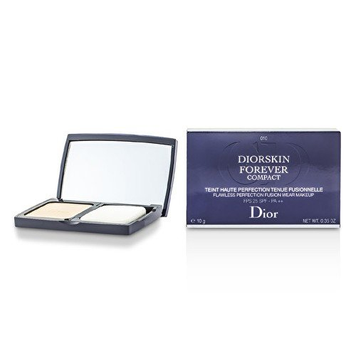 dior-diorskin-forever-flawless-perfection-fusion-wear-makeup-spf-25-pa-010-ivory