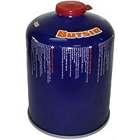 Cartucho BUTSIR de rosca 7/16 B-500