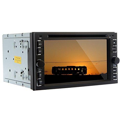 cd-de-alta-definicisrn-de-62-pulgadas-auto-en-cubierta-2-din-car-stereo-monitor-de-dvd-3d-bluetooth-