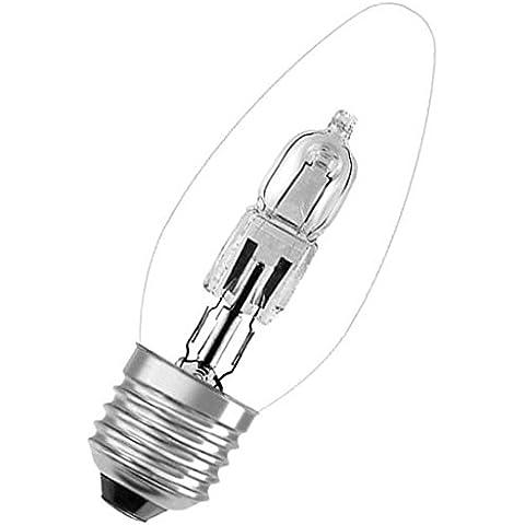 Osram 64542 B PRO Lampada alogena Halogen ECO PRO Classic B