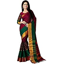 Sarees (Women's Clothing Sarees For Women Latest Color Sarees Collection In Latest Sarees With Designer Blouse Piece Free Size Beautiful Bollywood Sarees For Women Party Wear Offer Designer Sarees With Blouse Piece Sarees New Collection)