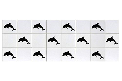 pro-cut-graphics-pack-de-12-pegatinas-decorativas-con-diseno-de-delfin-vinilo-especiales-para-azulej