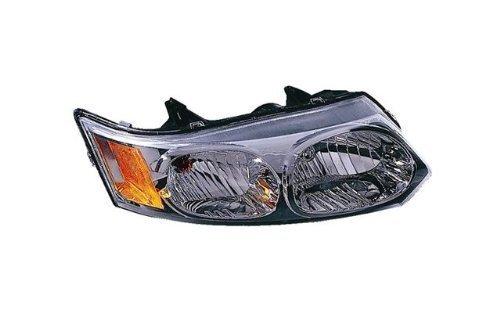 saturn-ion-sedan-replacement-headlight-assembly-passenger-side-by-discount-starter-alternator