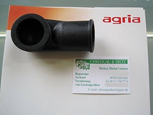 Agria 25169 original Winkelmuffe
